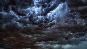 stormclouds_small