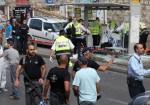 Secretary of State John Kerry Blames Israeli Settlements for Recent Wave of Palestinian Terror