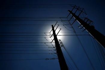 electric_grid
