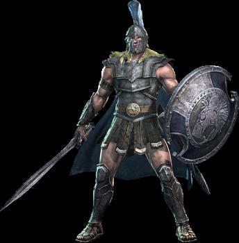 Achilles3_small
