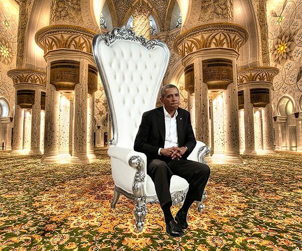 Mosque_obama2