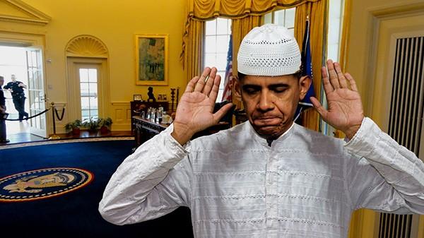 Obama_Islam