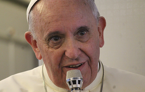 Pope_Francis_2