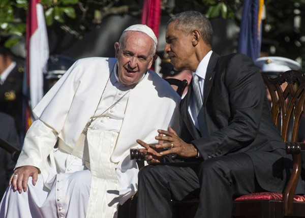 Pope_Francis_Obama