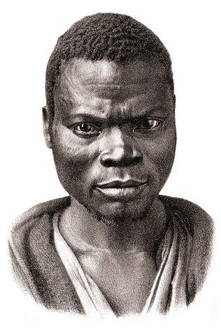 african_man