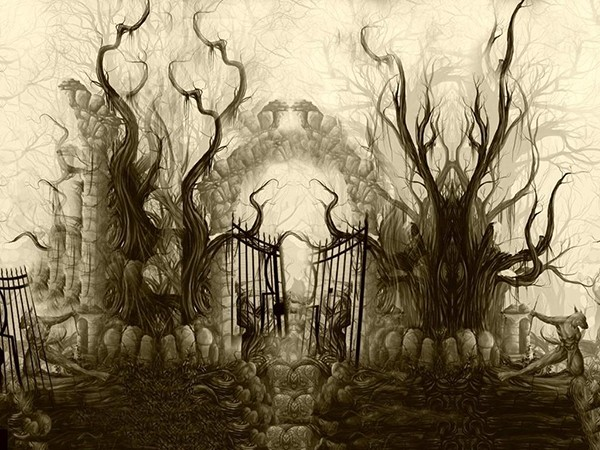 gates_hell_open