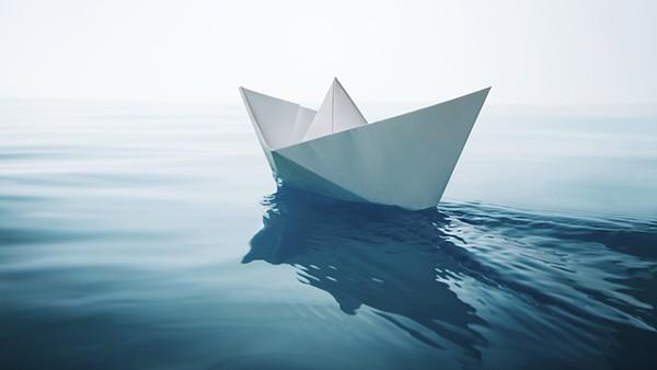 paper_boat2