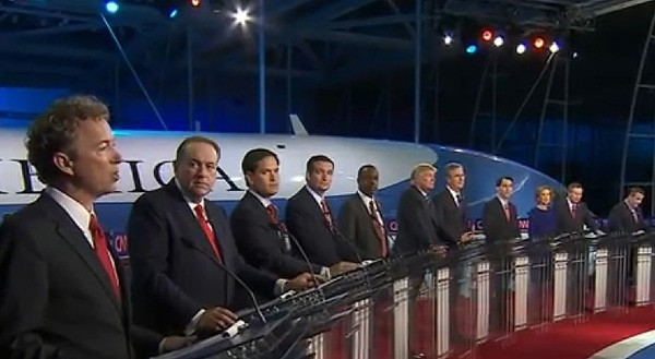 republican_debate
