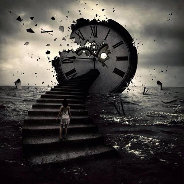 time_shorter