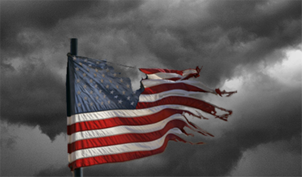 Flag_Torn2