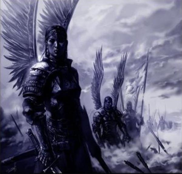 armies_heaven3
