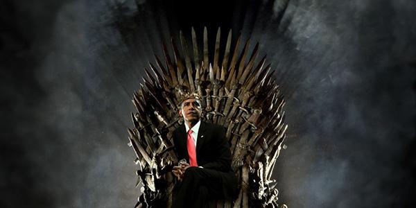 obama_throne3
