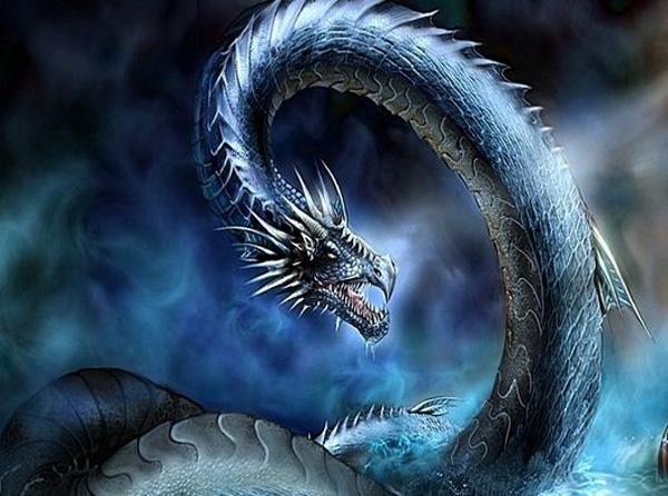 dragon_rapids2