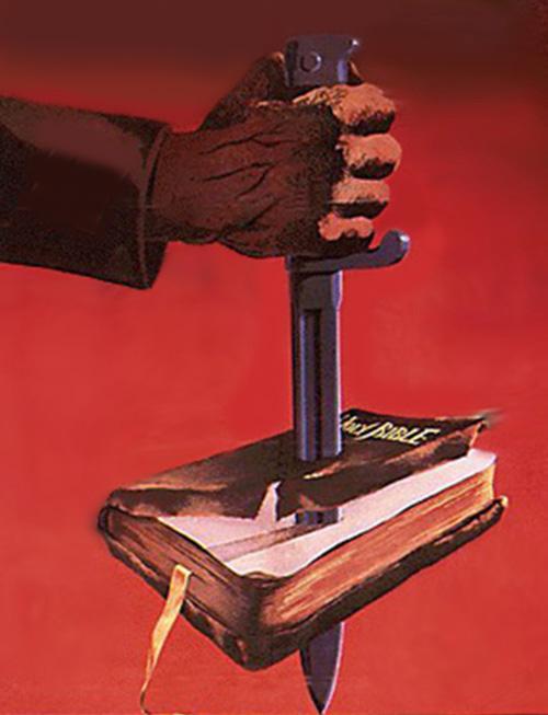 obama_Stabbing_Bible