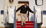World Leaders Now Taking Dangerous Missteps