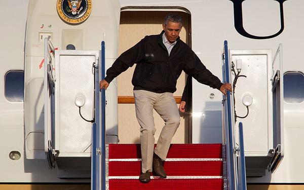 obama_missteps