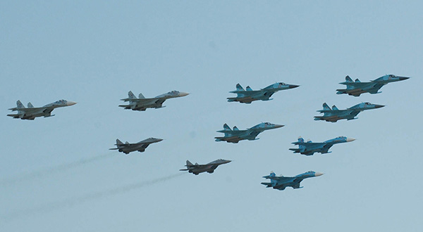 russian_air_force