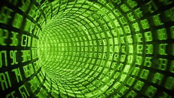 digital_tunnel