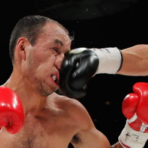 karate_punch