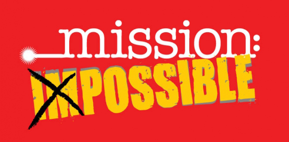 mission-possible-logo_red-background