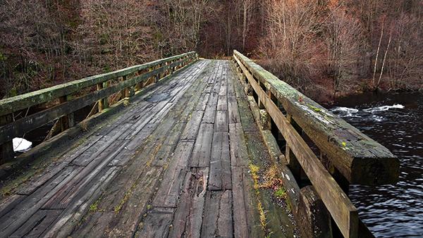 old_bridge