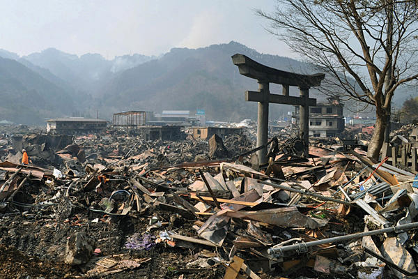japan_earthquake