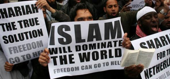 Islam_dominates