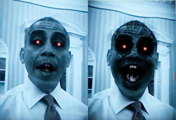 Obama_beast_transformation
