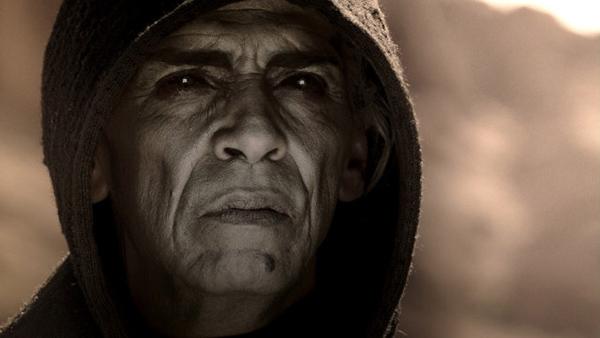 obama_black_eyes