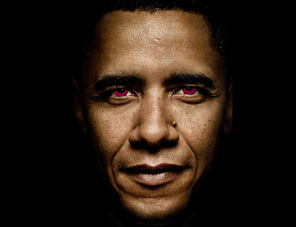 obama_face