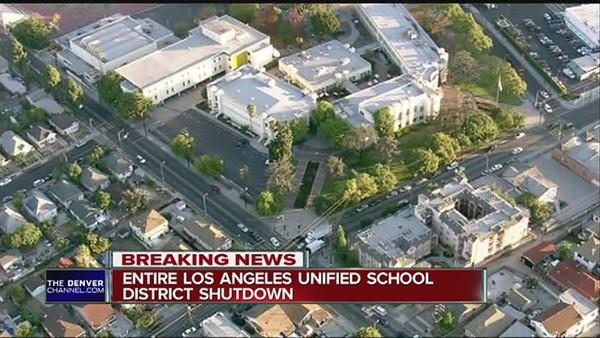 schools_closed