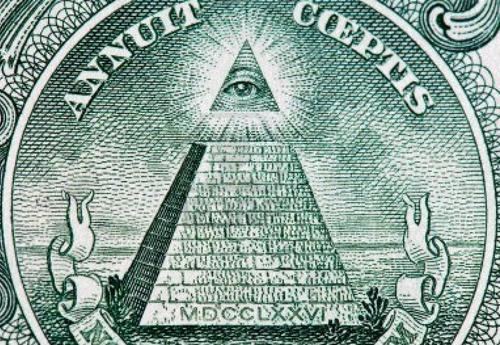 triangle_dollar