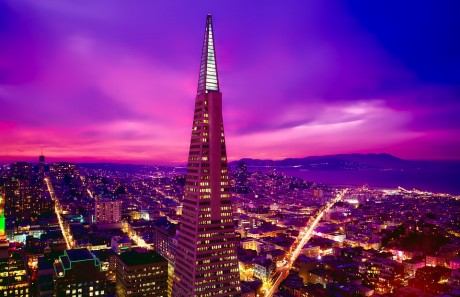 http://z3news.com/w/wp-content/uploads/2017/03/San-Francisco-Skyline-Public-Domain-460x297.jpg