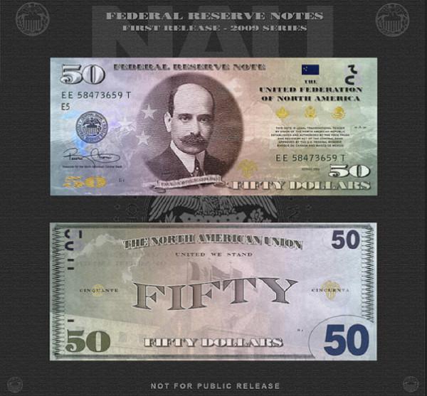 ameridollar50