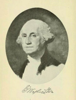 georgewashingtonadjusted