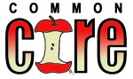Common Core Curriculum Violates Federal Laws and Undermines 10th Amendment to Constitution