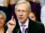 Senate Moves to Violate the United States Constitution