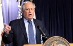 Illinois Senate Passed Marriage Redefinition Bill; 'Catholic' Governor Promises To Sign It