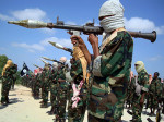 Al Qaeda Forces Causing Increased Tensions Along Israeli-Syrian Border