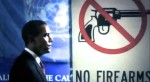 UN Global Arms Trade Treaty To Be Renegotiated in March, 2013