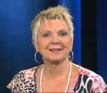 Profile: Patricia King