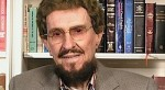 T.L. Osborn Dies at 89