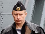 Marten Valk: Vladimir Putin Feeling Frustrated, Wants Peace