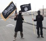 Prophetic Dream: ISIS Terrorists Launching Missiles inside U.S. City