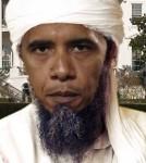 Prophetic Dream: Run from Muslim Obama