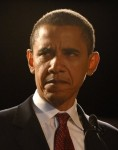 "The Holy Spirit said, ""Obama is the Antichrist"""
