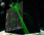 The Black Cube and Jihad Coming to the United States