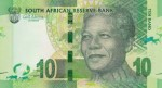 Very Serious Catastrophic Financial and Economic Crisis Coming to South Africa