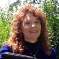 Linda Hasche