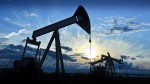 Coming Distress Will Cause Tremendous Increase in Oil Prices
